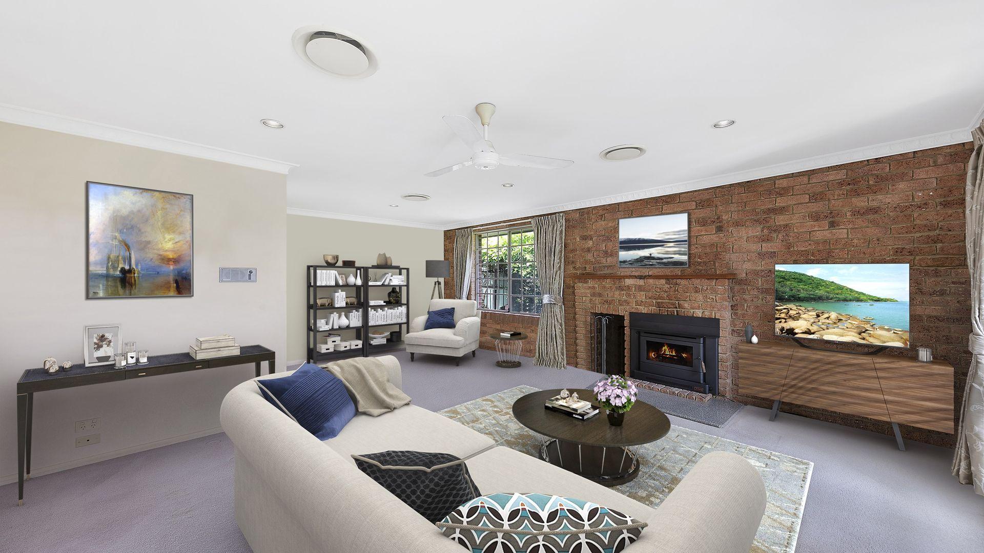 8 Sunnyhills Terrace, Berkeley Vale NSW 2261, Image 2