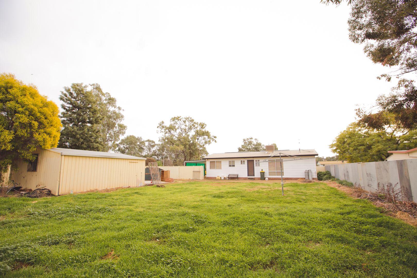 20 Boyd Street, Darlington Point NSW 2706, Image 1