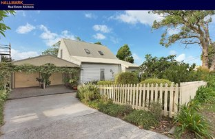 Picture of 96 Bondi Street, Tuross Head NSW 2537