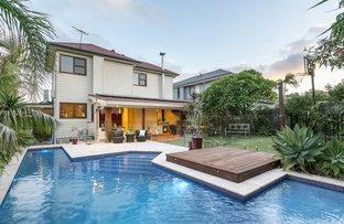 10 Truscott Street, North Ryde NSW 2113