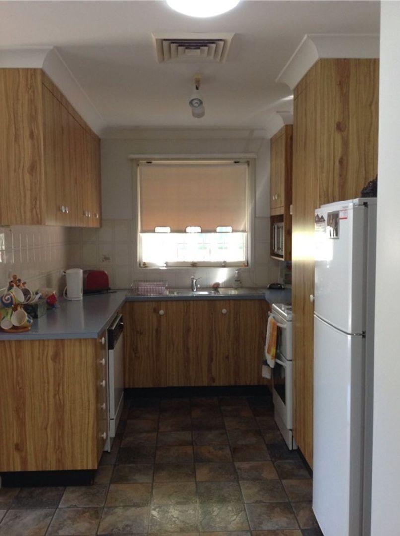 3/85A Denison Street, Tamworth NSW 2340, Image 1