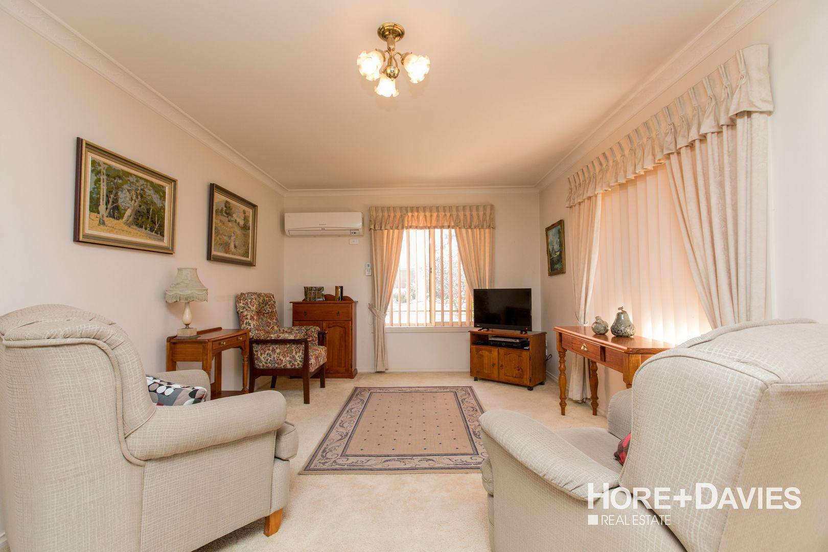 1/20 Turner Street, Wagga Wagga NSW 2650, Image 2