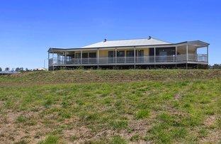 8 Bush Lemon Terrace, Yengarie QLD 4650
