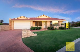 Picture of 15 Finsbury View, Landsdale WA 6065