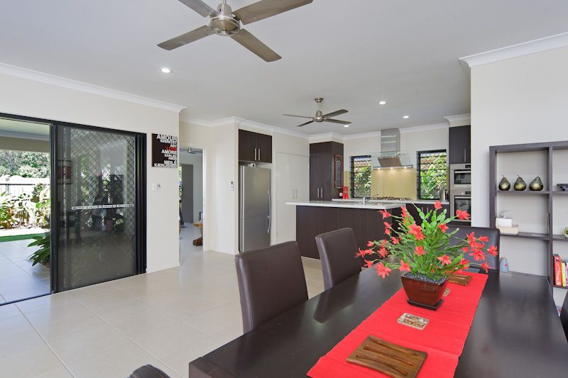 27 Ainscow Drive, Bentley Park QLD 4869, Image 1