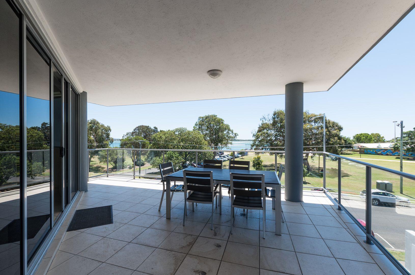 7/21 The Esplanade, Maroochydore QLD 4558, Image 2