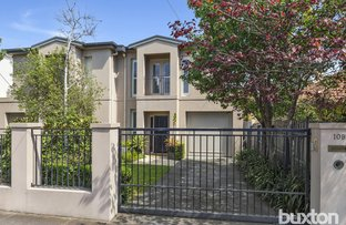 Picture of 109 Bluff Road, Black Rock VIC 3193
