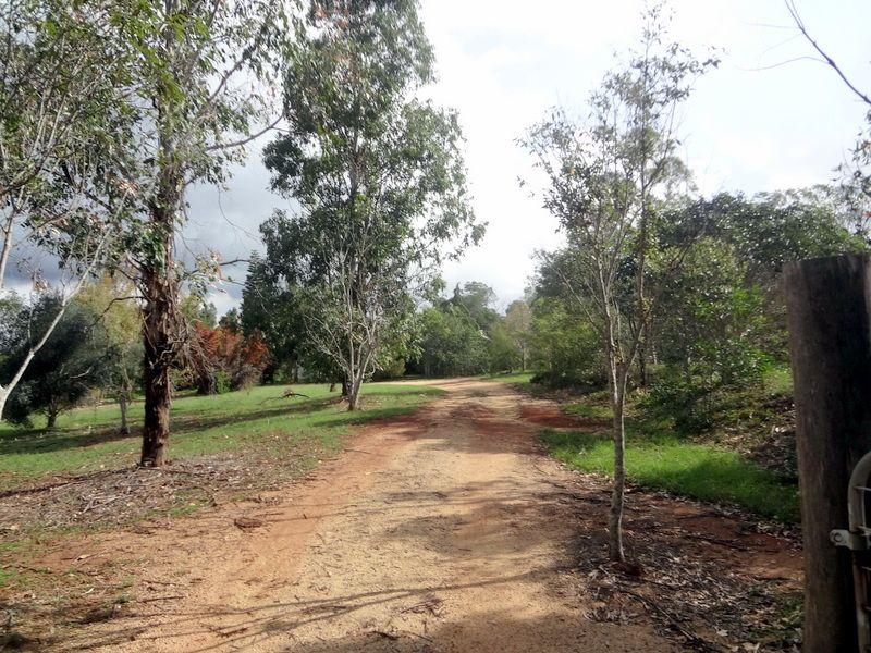 101 Speedwell Abbeywood Road, Abbeywood QLD 4613, Image 2