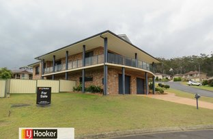 Picture of 4 Trevor Judd Place, South West Rocks NSW 2431