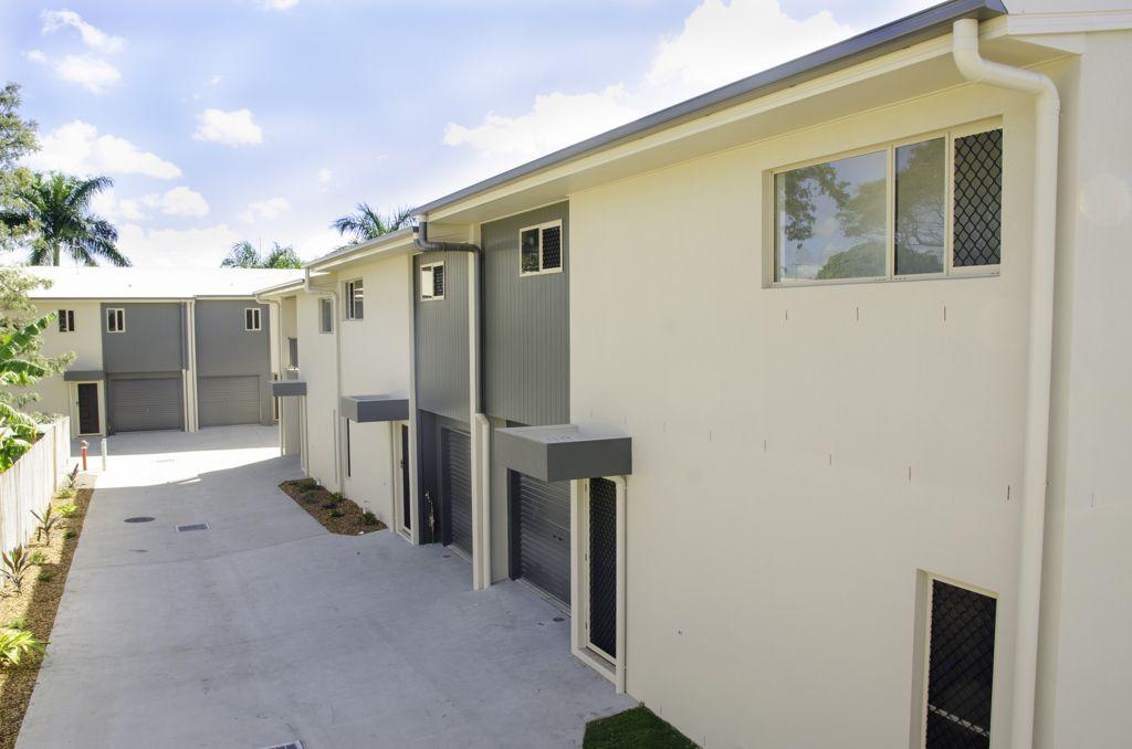 6/37 Electra Street, Bundaberg West QLD 4670, Image 0