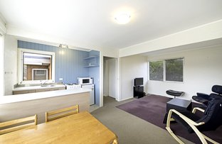 7/14 Chauvel Street, Campbell ACT 2612