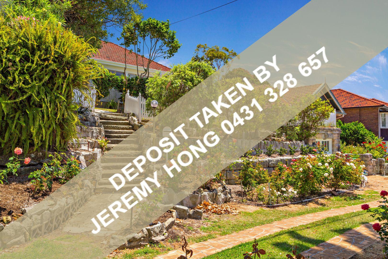 6 Billong Street, Kurraba Point NSW 2089, Image 0