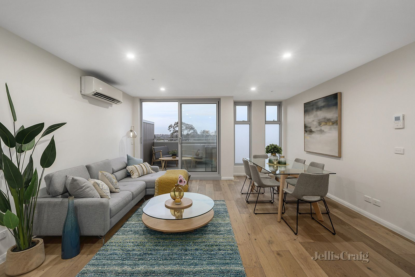 209A/164 Manningham Road, Bulleen VIC 3105, Image 1