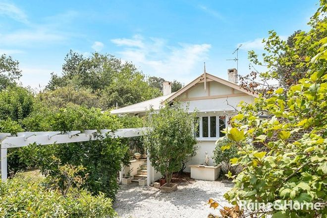 Picture of 6 Elm Street, BOWRAL NSW 2576