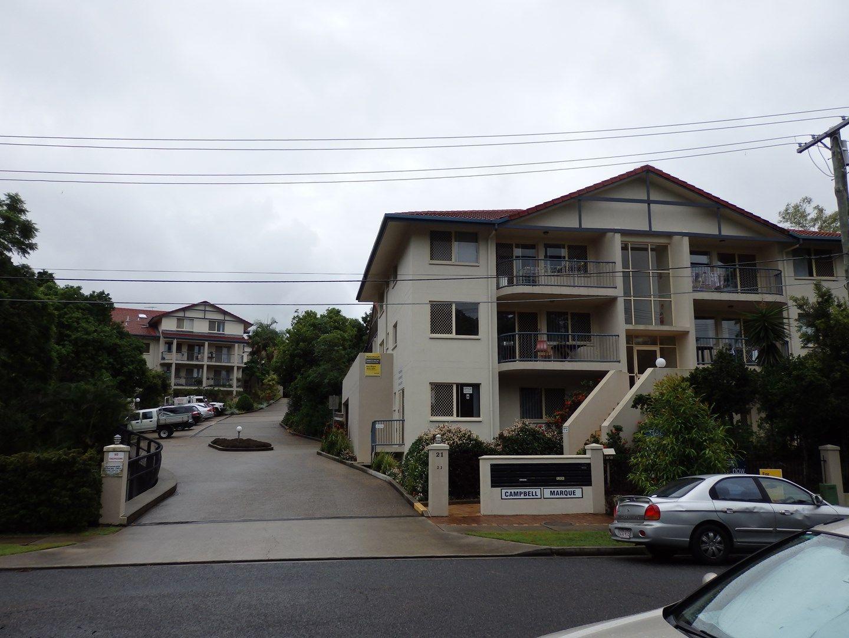 19/21 Campbell Street, Toowong QLD 4066, Image 0