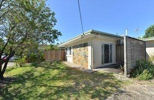 5 and 7 Bamboo Street, Holloways Beach QLD 4878