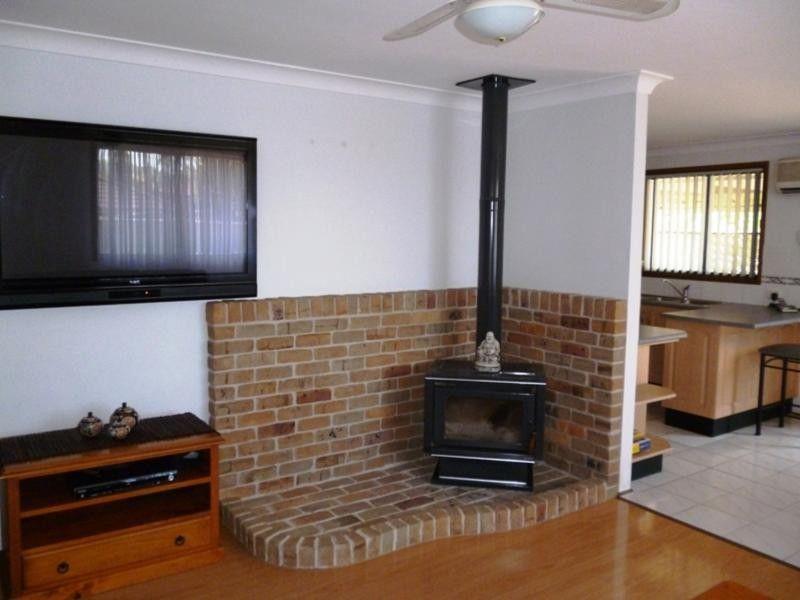 141 BENJAMIN LEE DRIVE, Raymond Terrace NSW 2324, Image 1