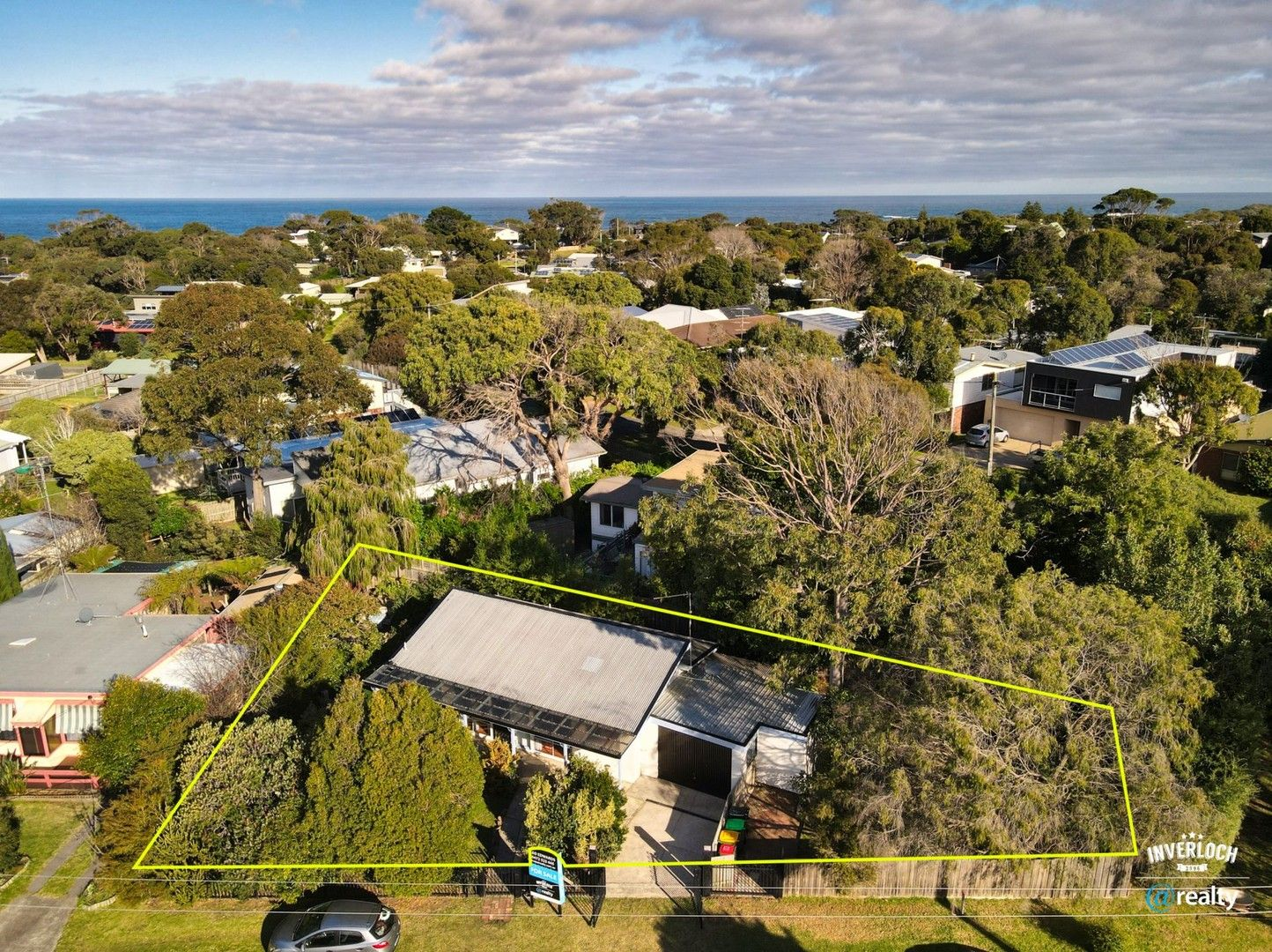 13 Anglers Road, Cape Paterson VIC 3995, Image 1