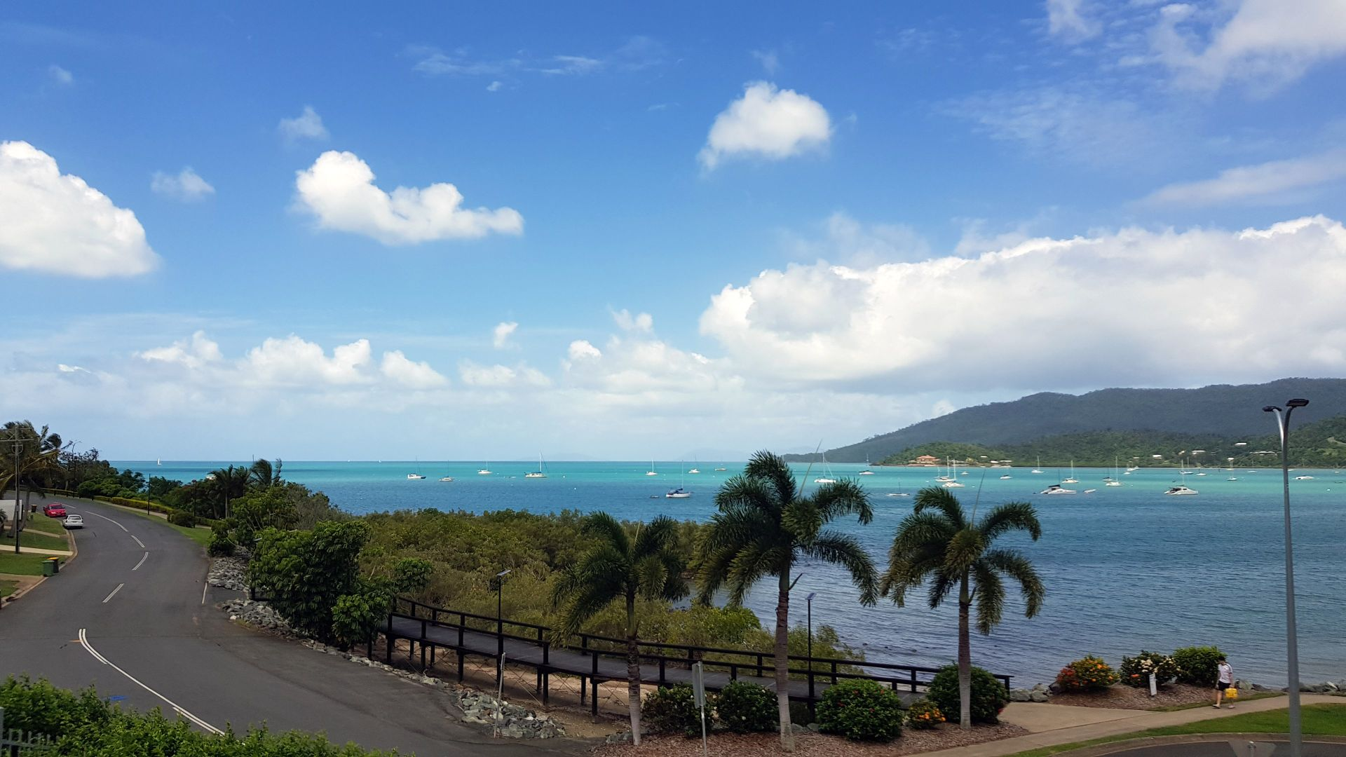 3/14 Broadwater Avenue, Airlie Beach QLD 4802, Image 1