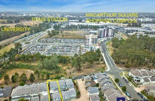 Picture of 18 Hidcote Road, Campbelltown NSW 2560