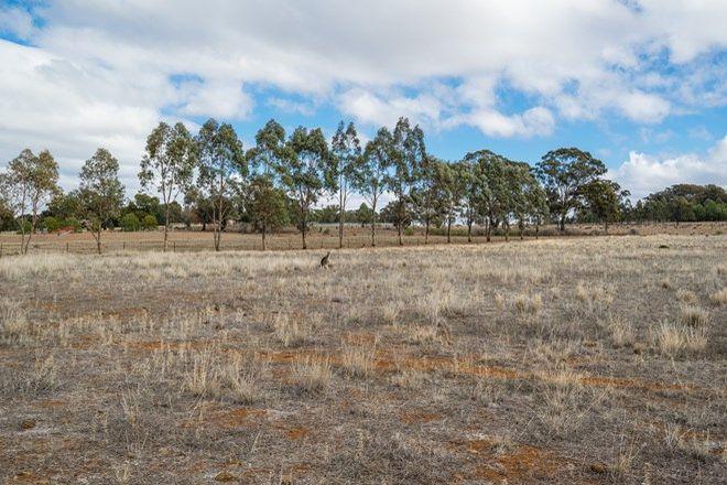 Picture of 72L Burraway Road, DUBBO NSW 2830