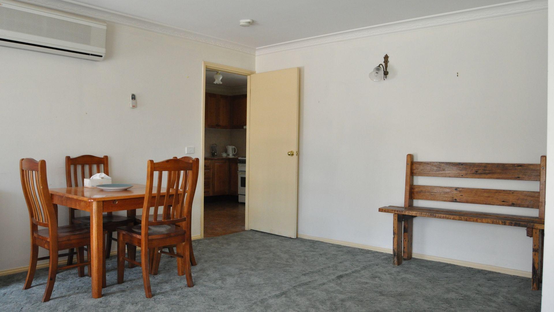5/186 Lambert Street, Bathurst NSW 2795, Image 2