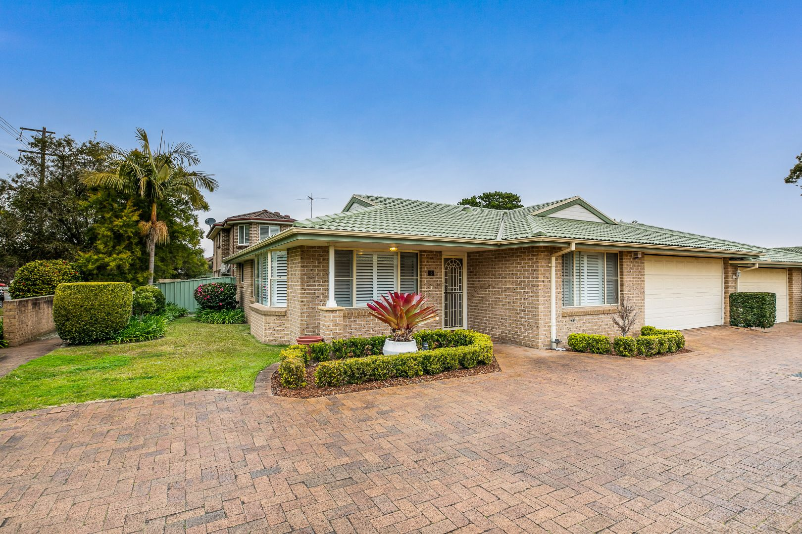 6/91-93 Loftus Avenue, Loftus NSW 2232, Image 1