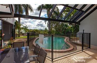 Picture of 4 Jarrah Road, Buderim QLD 4556