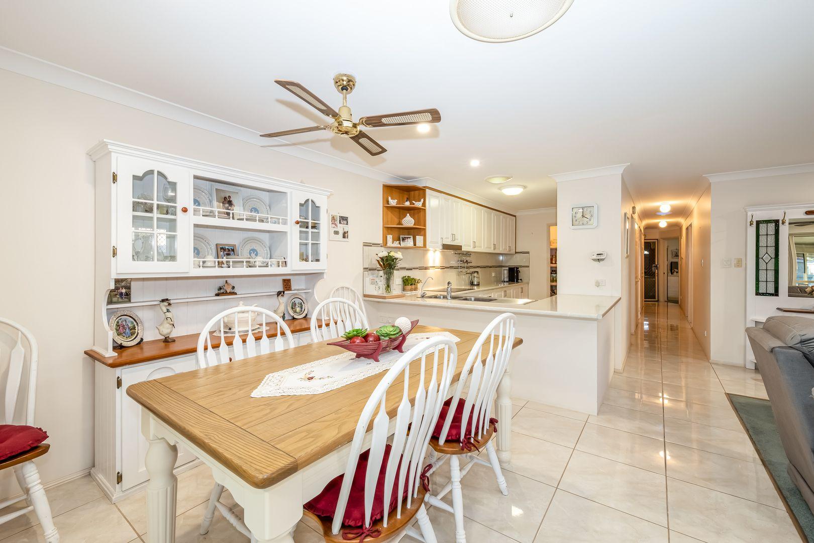 2/71 Phoenix Avenue, Bongaree QLD 4507, Image 2