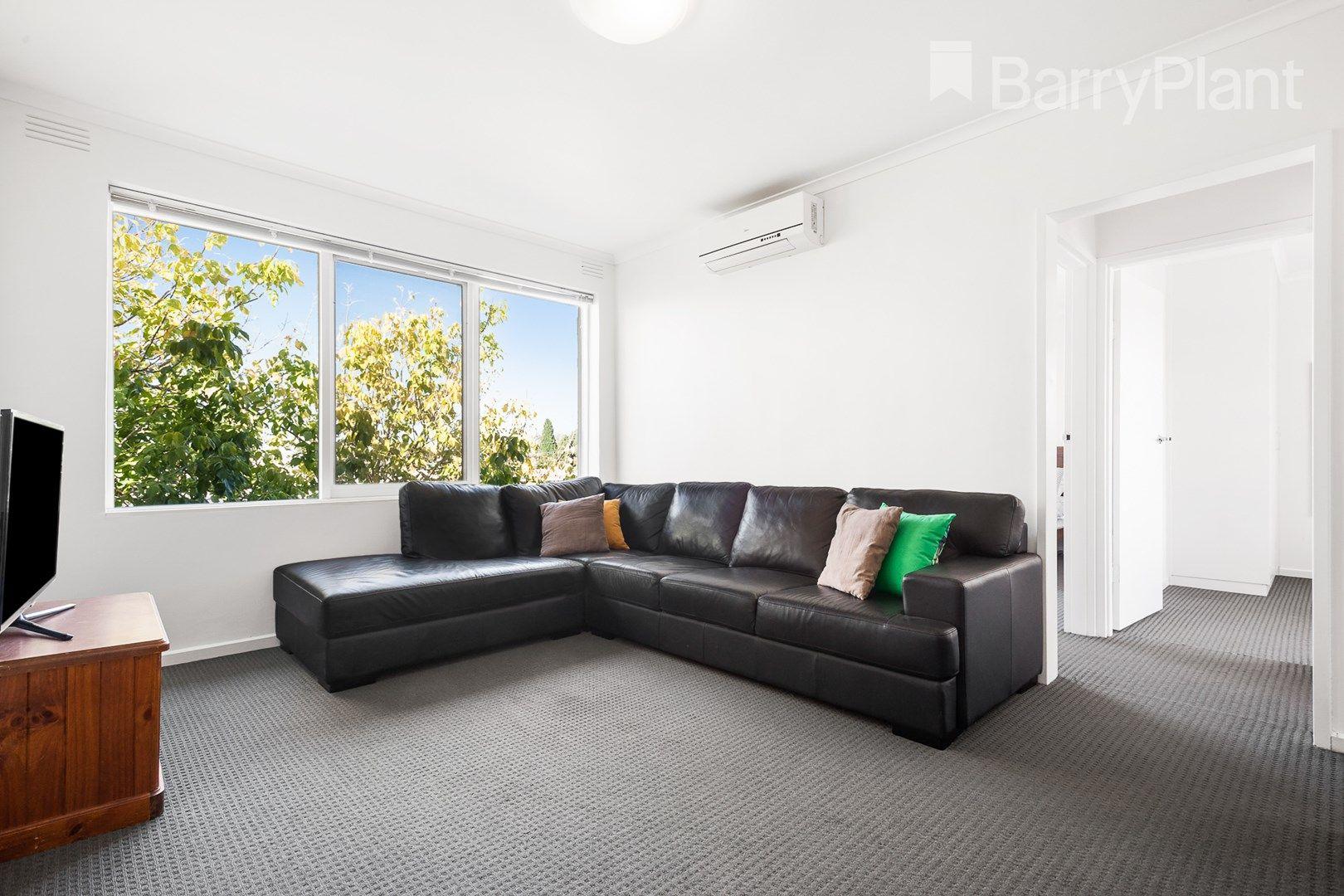 18/23 Baxter Street, Coburg VIC 3058, Image 0