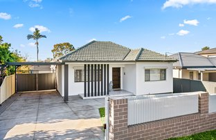 Picture of 23 Beale Crescent, Peakhurst NSW 2210
