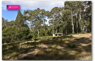 Picture of Black Marlin Drive, Bermagui NSW 2546