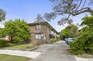 Picture of 6/23 Eldridge Street, Footscray VIC 3011