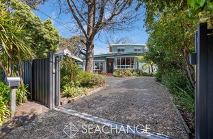 Picture of 102 Yuille Street, Frankston South VIC 3199