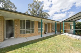 Picture of 43/2 Hanlon Court, Wodonga VIC 3690