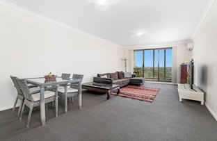 Picture of 86/1 Browne Parade, Warwick Farm NSW 2170