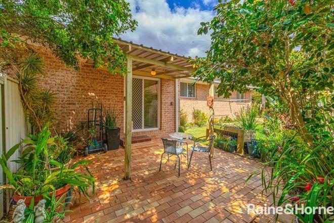 Picture of 1/53 Gumnut Road, YAMBA NSW 2464