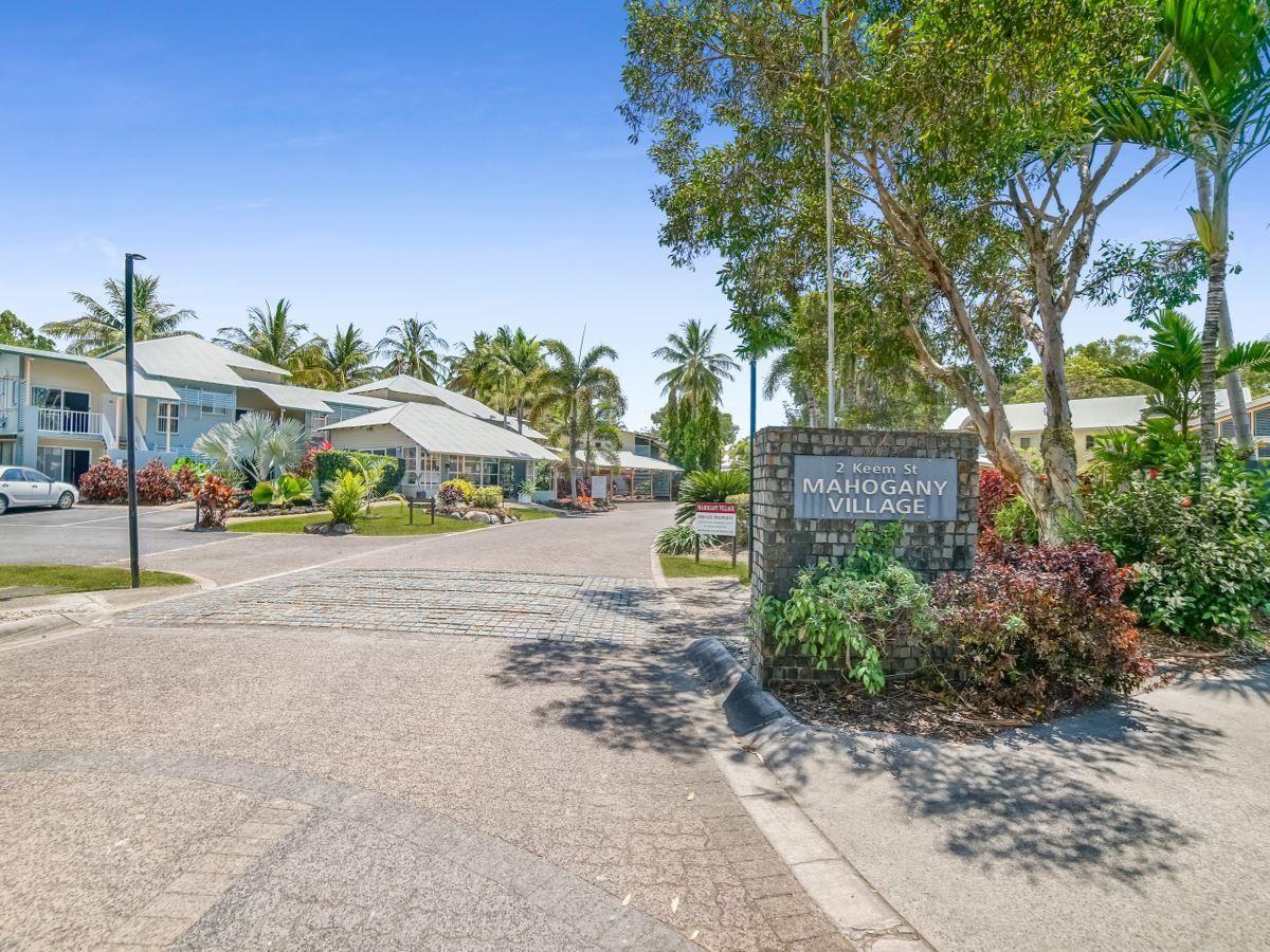 123/2 Keem Street, Trinity Beach QLD 4879, Image 1