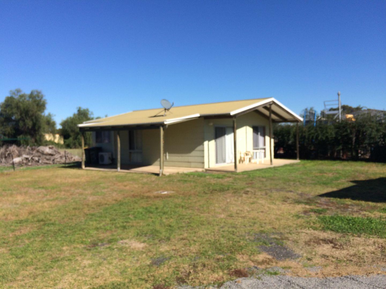1/2/3/ 51/and 51 Blaxland Street, Merriwa NSW 2329, Image 2