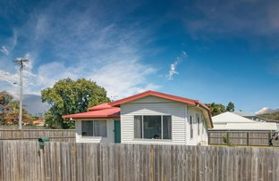 Picture of 35 Meadow Street, North Mackay QLD 4740