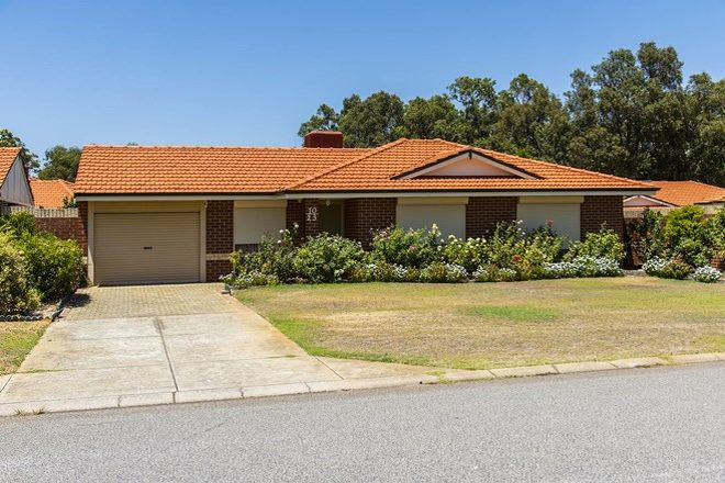 Picture of 10/23 Magnolia  Way, FORRESTFIELD WA 6058