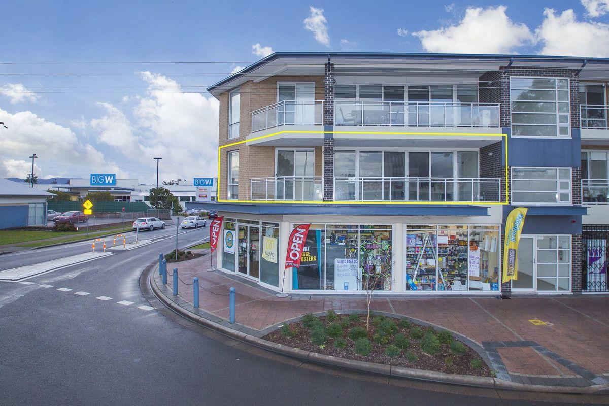 5/10-14 North Avenue, Cessnock NSW 2325, Image 0