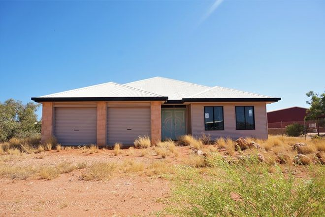 Picture of 8 Young Street, NORTH WEST CAPE WA 6707