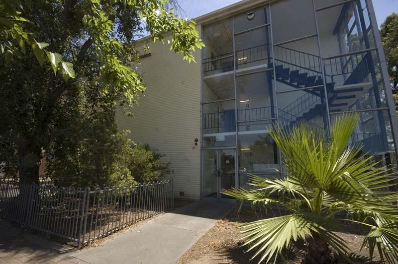49/19 South Terrace, Adelaide SA 5000, Image 1