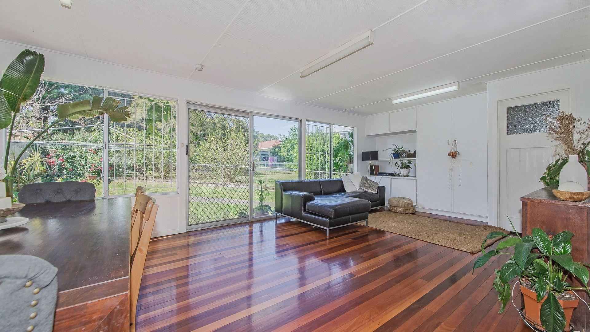 30 Brisbane Corso, Fairfield QLD 4103, Image 1
