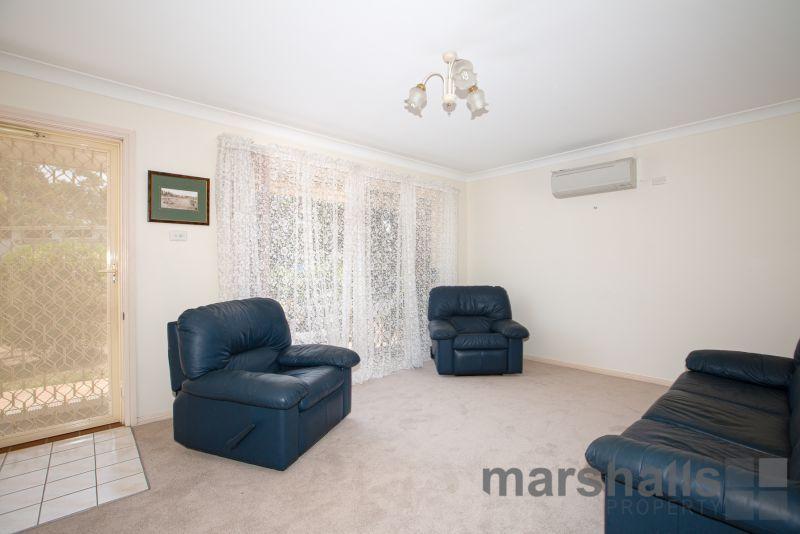 5/12 Glover Street, Belmont NSW 2280, Image 1