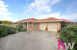 Picture of 225 Boundary Road, Whittington VIC 3219