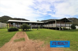 Picture of 1100 Yarrawa Road, Denman NSW 2328