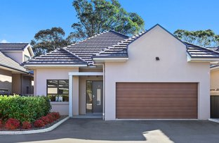 Picture of 20 Colo Street, Mittagong NSW 2575