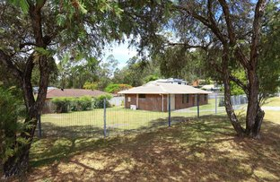 Picture of 22 Moonbeam Parade, Mudgeeraba QLD 4213